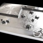 Aussie-Mate-Stainless-Steel-Belt-Buckle-Polished.jpg