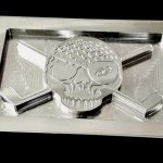 Birdie-Pirate-Stainless-Steel-Belt-Buckle.jpg