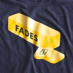 Butter-Fades-Golf-T-Shirt.jpg
