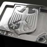 Deutschland-Stainless-Steel-Belt-Buckle-Polished.jpg