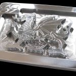 Dragon-Stainless-Steel-Belt-Buckle-Polished.jpg