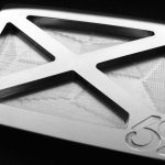 Saltire-Stainless-Steel-Belt-Buckle-Polished.jpg