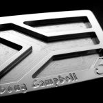 South-Africa-Stainless-Belt-Buckle-Polished.jpg
