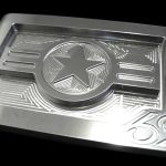 Spitfire USAF Stainless Steel Belt Buckle Polished.jpg