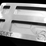 Swede-Style-Stainless-Steel-Belt-Buckle-Polished.jpg