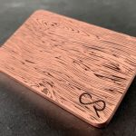 Woodgrain-Copper-Corey-Paul-Functional-Art.jpg